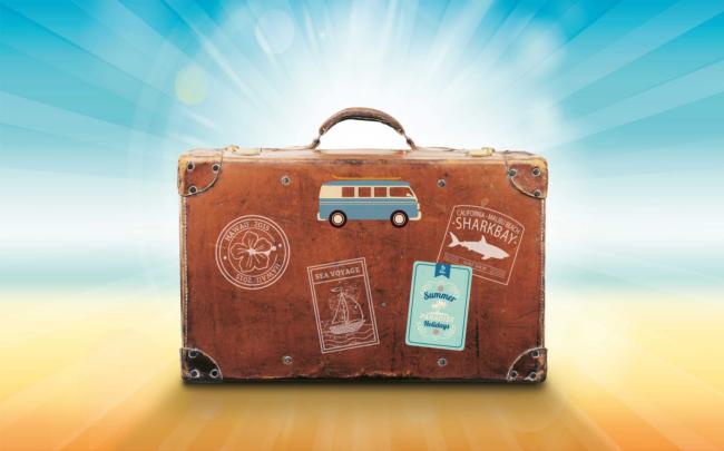 pakej percutian bajet di malaysia dan singapore