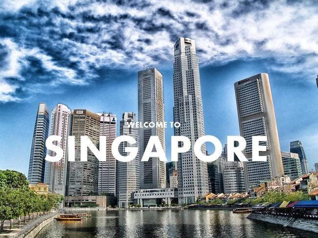pakej universal studio singapore