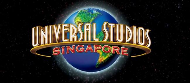 tips bercuti pakej ke uss singapore